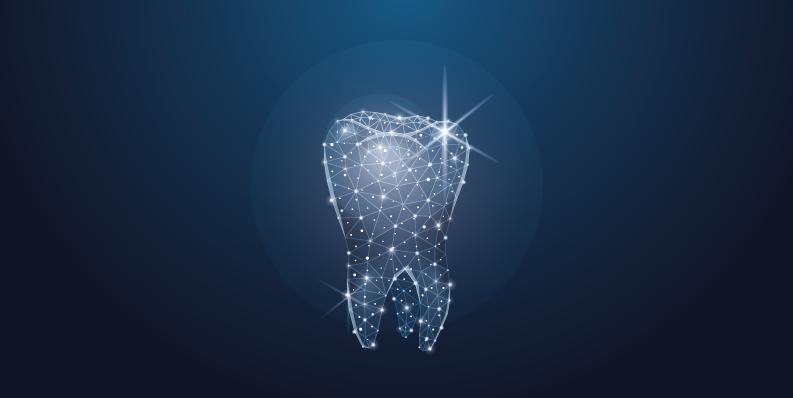 Razones por las que preferirás una clínica de Odontología Digital en Barcelona