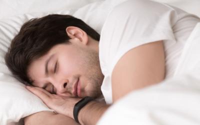 La solución para dejar de roncar y tener apneas durante la noche: Guía de la Apnea del sueño y ronquidos